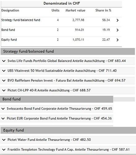 detail_fund.png