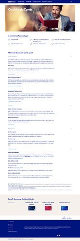 Screenshot_2020-11-06 Cashback free credt cards(1)