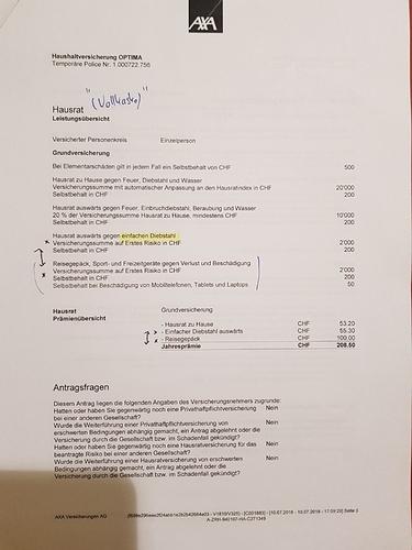 Insurance%20P3