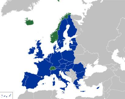 img_map_eu_efta_2013
