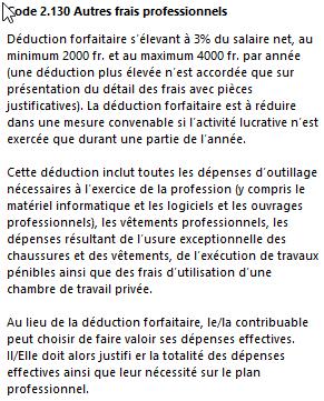 2021-01-30 11_03_37-FriTax 2020