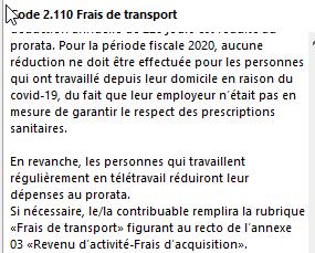 2021-01-30 10_55_37-FriTax 2020